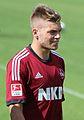 Alexander Esswein FCN 2013.jpg