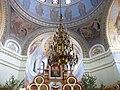 Alexander Nevsky Cathedral Novosibirsk 08.JPG