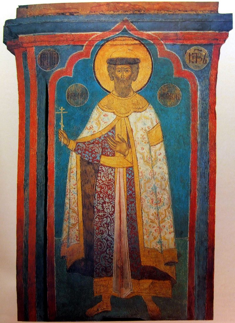 Alexander nevskiy archangelskiy sobor.jpg