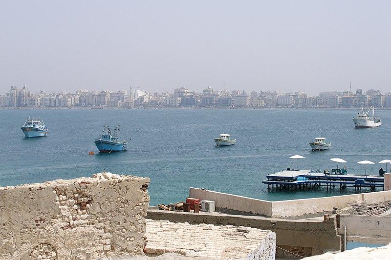 File:Alexandria (2007-05-056).jpg