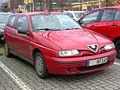 Alfa 145 1998-2001 front.jpg