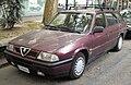 Alfa Romeo 33 SportWagon front.JPG