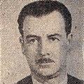 Alfonso José Urrejola Arrau.jpg