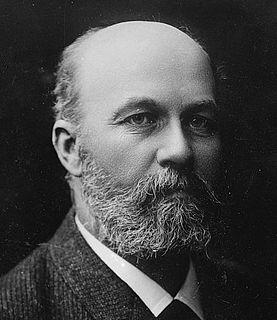 Alfred Gabriel Nathorst Swedish explorer and geologist