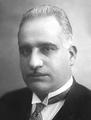 Ali Saip Bey.png