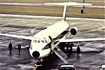 Alitalia DC-9-30 I-DIBS at PRG (31916721322).jpg