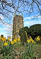 All Saints Church, Holme on Spalding Moor - panoramio.jpg