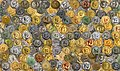 All roman emperors on coins 02 by shakko.jpg