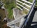 Allanaquoich Bridge (Mar Lodge Estate) (13JUL10) (06).jpg