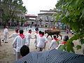 Allariz - Festa do Boi 2012 (7336622438).jpg