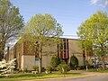 Allen County Kentucky courthouse 2.jpg