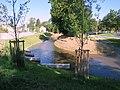 Allershausen Glonnanlage 01.jpg