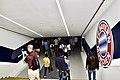 Allianz Arena, FC Bayern Munich(Ank Kumar, Infosys) 12.jpg