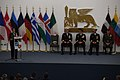 Allied Joint Force Command Naples change of command ceremony 171020-N-XT273-434.jpg