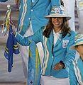 Allyson Ponson Rio2016.jpg