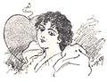 Almanaque de las portenas 1895 (page 53 crop).jpg