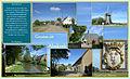 Almkerk. een collage van deze mooie plaats, waar veel is te zien.jpg