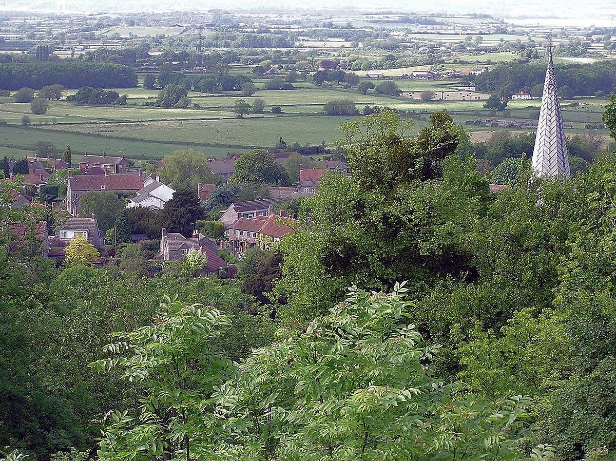 Image result for Almondsbury