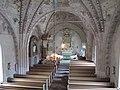 Almunge kyrka int03.jpg
