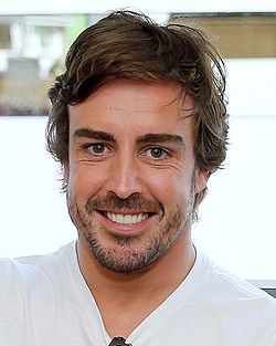 Alonso 2016.jpg