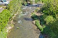 Alrance River in Brousse-le-Chateau 06.jpg
