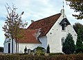 Alroe Kirke.jpg