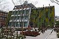Alsace Case Pavilion.jpg