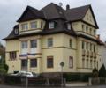 Alsfeld Schwabenroeder Strasse 14 13208.png