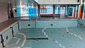 Alsterschwimmhalle vor dem Umbau 02.jpg