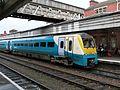 Alstom Class 175 No 175104 (8184456184).jpg