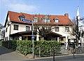 Alt-Hausen, Hausener Dorfkrug, Frankfurt-Hausen (1).jpg