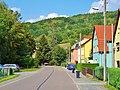 Alt Neundorf Pirna (29621211787).jpg