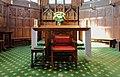 Altar, Holy Name church, Oxton.jpg