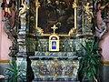Altar - panoramio (14).jpg