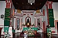 Altar principal San Jose en Pinal de Amoles.jpg