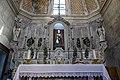 Altare con simulacro dell'Addolorata.jpg