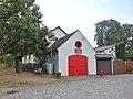 Alte Feuerwehr Krielow 2018 ESE.jpg