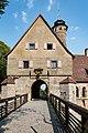 Altenburg Bamberg 20200810 003.jpg