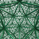 Alternated order 5 cubic honeycomb.png