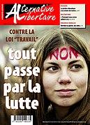 Alternative libertaire mensuel (27169115286).jpg