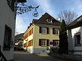 Altes Schulhaus in Wittnau.jpg