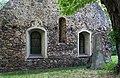 Altgolssen Dorfkirche 06.JPG