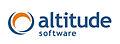 AltitudeSoftwareLogo.jpg