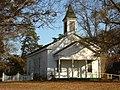 Alto Presbyterian Church.jpg