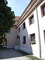Altpieschen 11–11c, Dresden (09).jpg