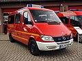 Altrip - Feuerwehr Rheinauen - Mercedes-Benz Sprinter (2000) - RP-FW 305 - 2019-06-09 14-24-08.jpg