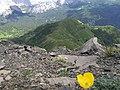 Altro panorama dal Col di Lana.jpg