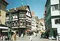 Altstadt Esslingen - geo.hlipp.de - 5712.jpg
