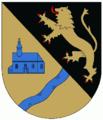 Altweidelbach.png