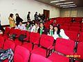 Alumnos en el Auditorio Ayala.jpg